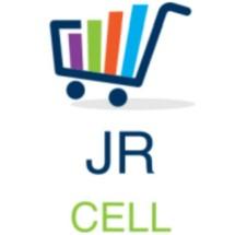 JR CELL