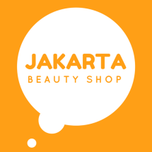 Jkt Beauty Shop
