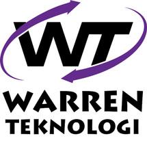 WT Teknologi