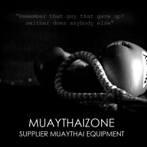 Muaythai_Zone