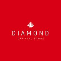 Diamond.id Logo