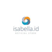 Logo isabella.id