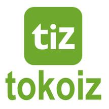 Logo tokoiz