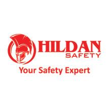 HILDAN