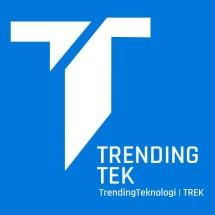 TrendingTek Store