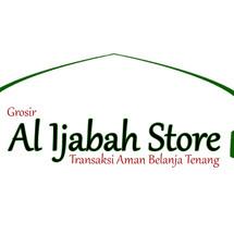 Grosir Al Ijabah Store