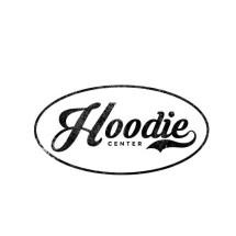 Hoodie Center