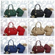 fariz bag collection