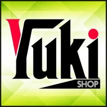 Yuki Online