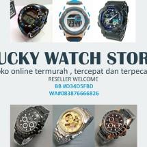 luckywatch