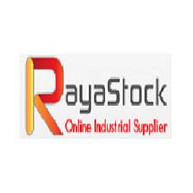 Raya Stock