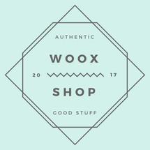 woox shop