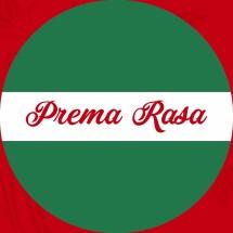 Logo Prema Pie