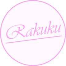 Logo RAKUKU