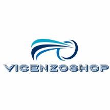 Vicenzoshop