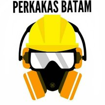 Logo Perkakas Batam