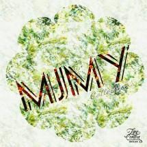 Logo MJ MY