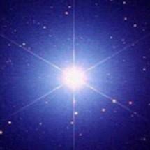 Bintang Barat Surabaya