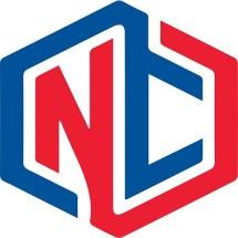 Logo NET Cellindo Palembang