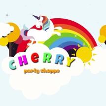 CherryPartyShoppe