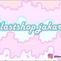 Blastshop