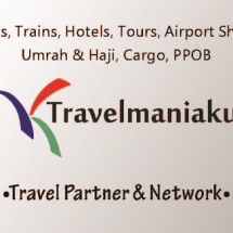 logo_travelmaniaku