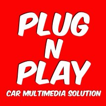 Plug N Play Car Audio
