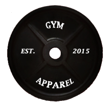 Gym Apparel