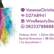 Wins Beauty Studio