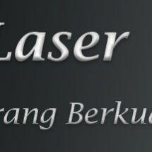 UniqueMeLaser