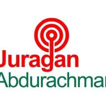 Juragan Abdurahman