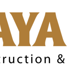 Logo CV JAYA RAYA