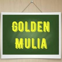 Goldenmulia