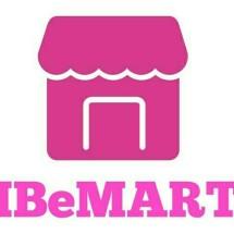 IBeMART