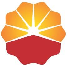 Logo Tokopanorama.com