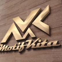 Logo Motifkita