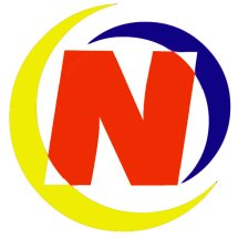 Logo NOSH