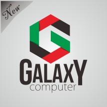 Galaxy Computer