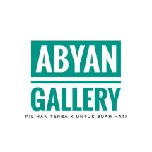 Logo Abyan_Gallery