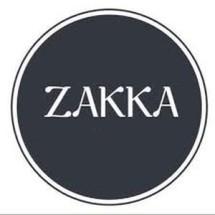 Zakkaholic Shop