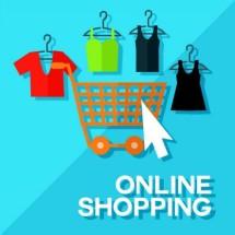 Logo aninda shop1