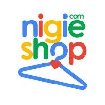 NIGIE Shop