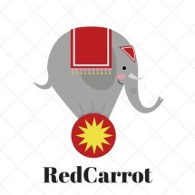Redcarrot