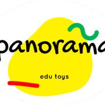 PanoramaToys