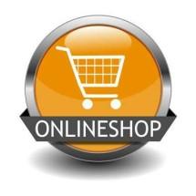 Cimahi Cyber Shop