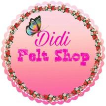 Didi FeltShop