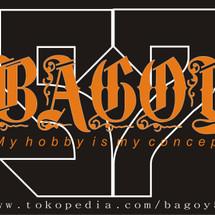 Bagoy57