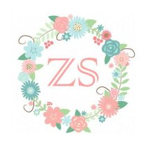 Zannylis Shop