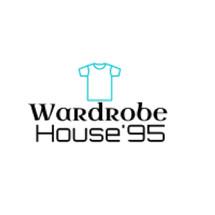 Logo Wardrobe House 95