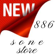 sone store886